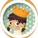 princessQT