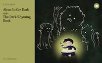 Alone In the Dark  -or- The Dark Rhyming   Book