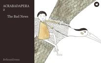 ACRABADAPERA 2   The Bad News