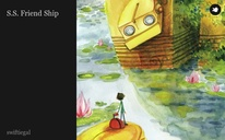 S.S. Friend Ship