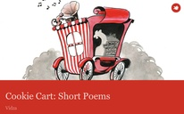 Cookie Cart: Short Poems